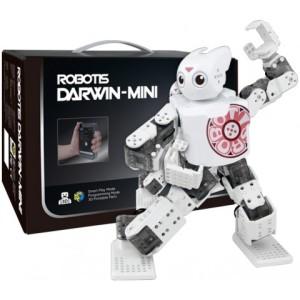robotis-darwin-mini-humanoid-robot